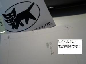 s-P1100239
