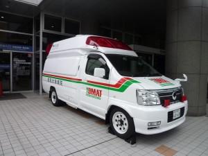 s-P1100794