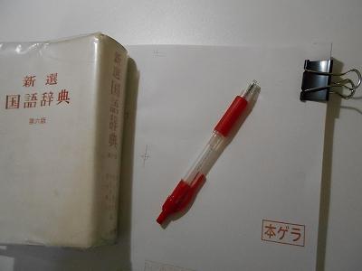 s-DSCN2902